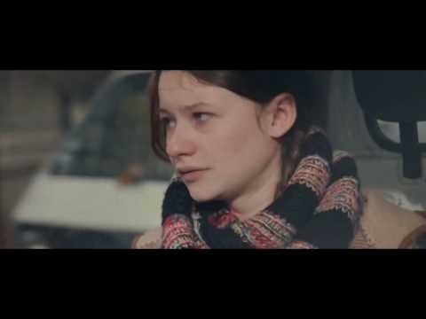 CIGARETTES ET CHOCOLAT CHAUD Bande Annonce streaming vf