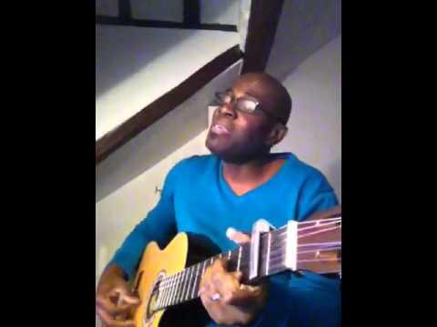 Yene Bu Bwe video