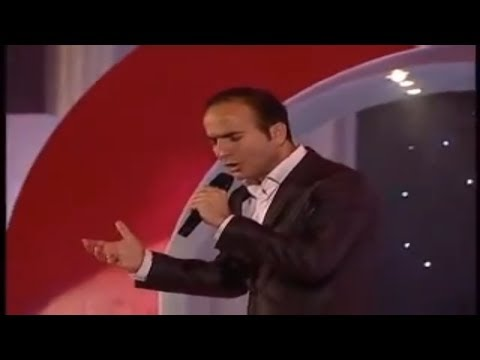 تقلید صدای بچگی های داریوش اقبالی ( حسن ریوندی) Music Videos
