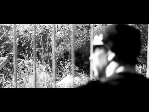 Collik Feat. Saphir One - Mama (official Hd Video) video