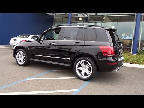 2015 Mercedes-Benz GLK-Class Pleasanton, Walnut Creek, Fremont, San Jose, Livermore, CA 30091