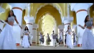 Love Journey - Love Journey  Movie Song3.mp4