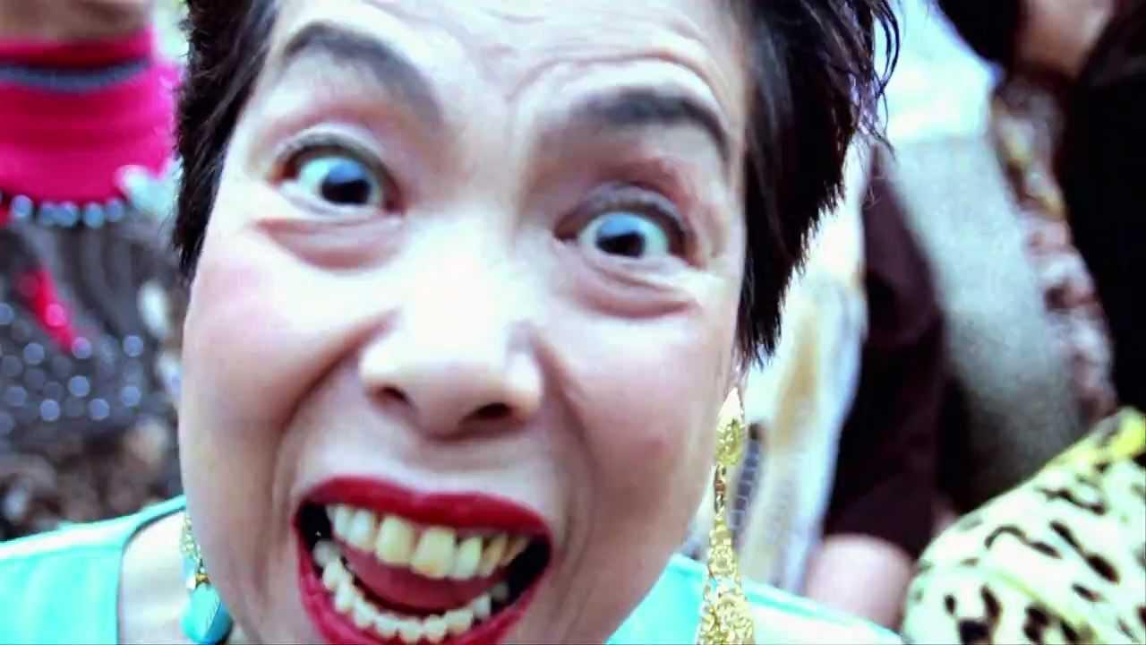 【社会】大阪府が「転居して働きたい都道府県」1位に - 「旅行」きっかけが多数★4 ©2ch.net YouTube動画>26本 ->画像>101枚