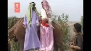 Raje Puttar (pothwari drama) part 5.rv