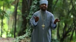 Kesis Nehemiah Ethiopian Orthodox Mezmur