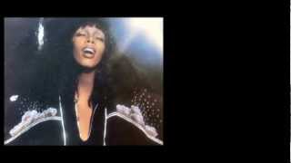 Watch Donna Summer Try Me I Know We Can Make It video
