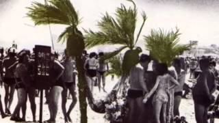 Fabrizio De André -  RIMINI (full album) - (1978)