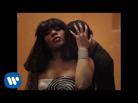 K. Michelle Ain't You rnb music videos 2016