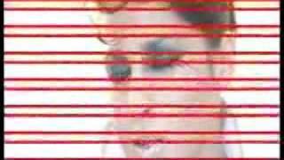 Watch Soho Dolls Prince Harry video