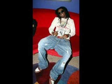 Lil Wayne - Zoo