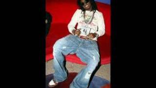 Watch Lil Wayne Zoo video