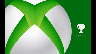 1 Million Gamerscore Achieved!! A Look Back at that Special Day.
