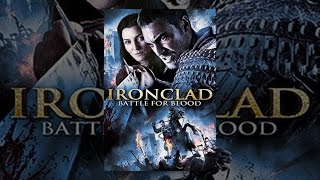 Ironclad - Ironclad: The Battle for Blood