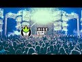 Yves Larock Rise Up Cool Keedz Hi Cut Remix mp3