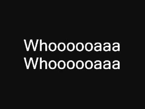 U2 - Vertigo [LYRICS+MP3 DOWNLOAD]