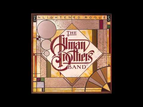 The Allman Brothers Band - Need Your Love So Bad