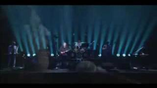 Клип King Crimson - Epitaph (live)