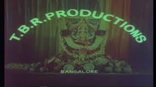 Chandra - Madhu Chandra | Kannada Full Length Movie