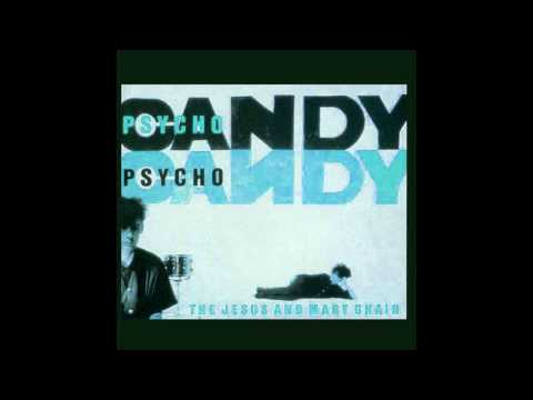 Jesus & Mary Chain - Never Understand
