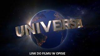 Służąca cały film lektor PL online cda zalukaj HD