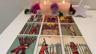 Libra January 21- January 27: They're not trying to hurt you! They love you!