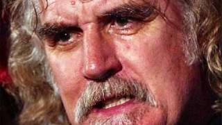 Billy Connolly - Football Violence