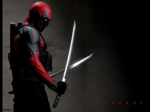 Why Is DEADPOOL Rating So Important? - AMC Movie News