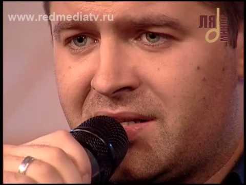 телеканал ля минор: