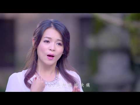 徐紫淇-路