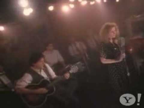 Cowboy Junkies - Cause Cheap Is How I Feel