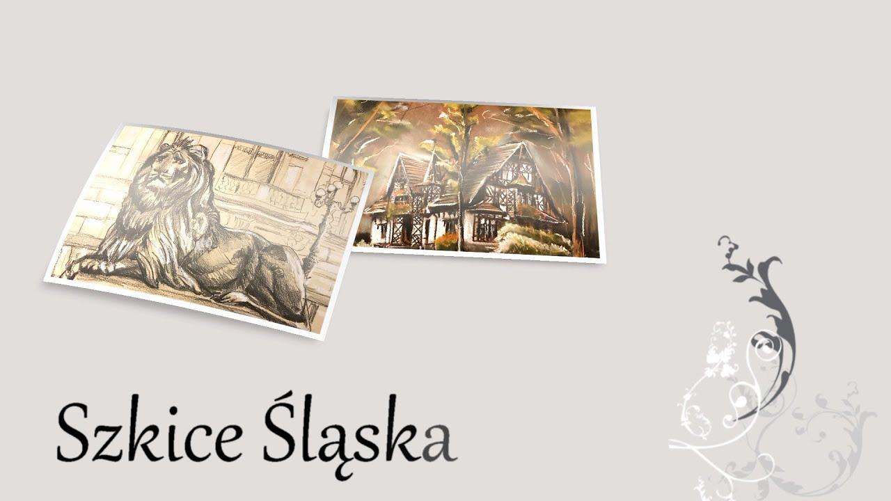 Szkice Śląska, odc. 10