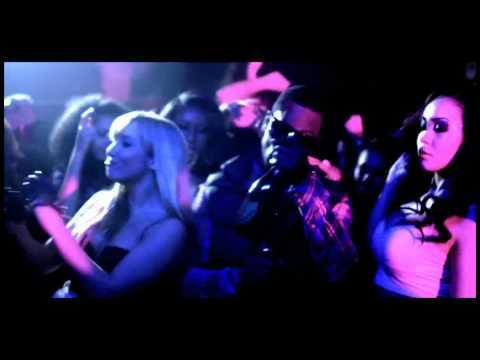 Ghetts - Pass It Over (feat. Sincere, Scorcher, G FrSH, Little Dee & Wretch 32)