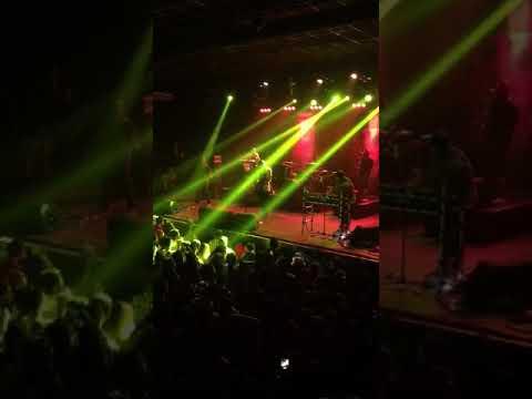Braza - Selecta - São Paulo - 7 Julho 2017