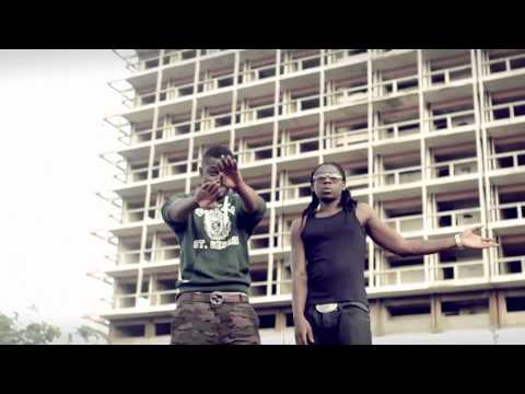 R2bees - Life (walaahi) [official Music Video] video