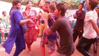 bangla new hot dance 2016