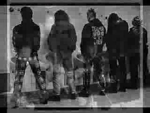 Wizo - Punk Polizei