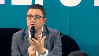 Stati Generali della Montagna - Discorso di chiusura del Presidente Fugatti