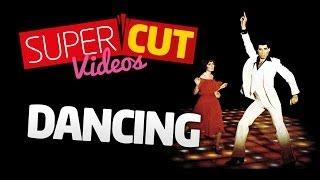 download lagu Dancing In Movies - Supercut gratis