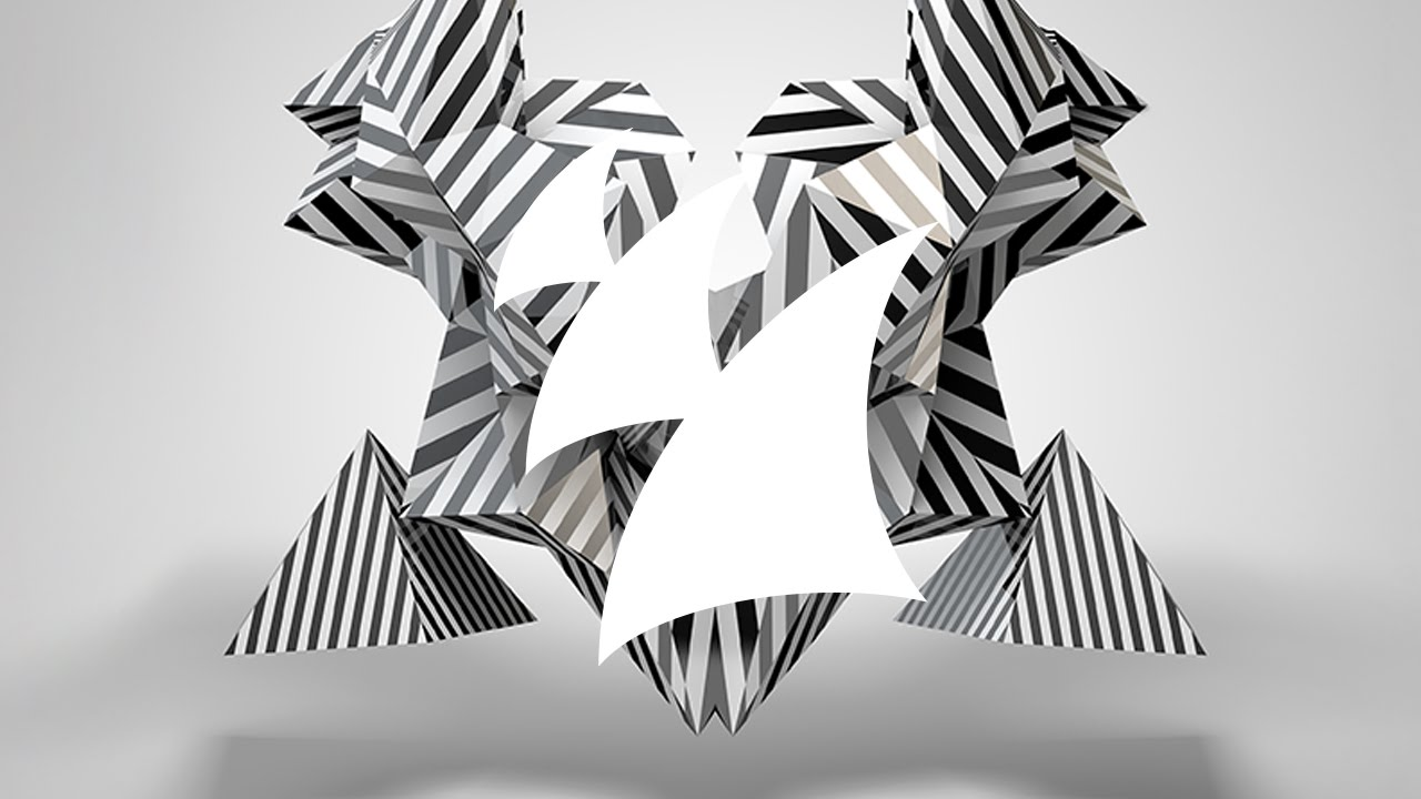 Deep House Essentials #005 - Armada Music [OUT NOW]