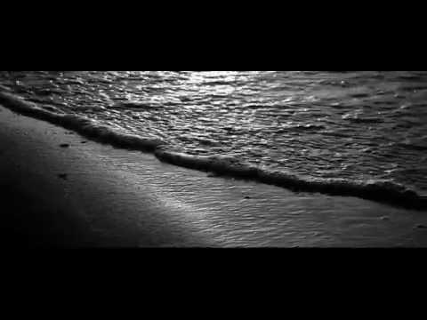 EMIN (Эмин Агаларов) - Начистоту