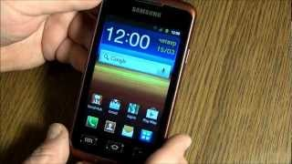to root samsung galaxy xcover rooting samsung galaxy xcover s5690