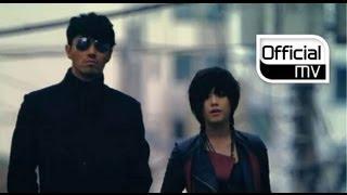 download lagu T-ara티아라 _ Cry Cry gratis