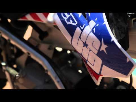 Pronostics Supercross 2015 LeBigUSA.com