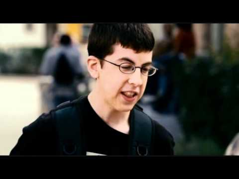 Superbad - Funniest parts!! [HD]