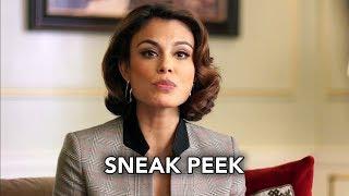 """Dynasty 1x13 Sneak Peek """"Nothing But Trouble"""" (HD) Season 1 Episode 13 Sneak Peek"""