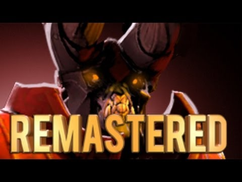 Doombringer DOTA 2 Guide
