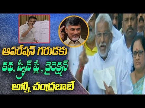 YCP Senior Leader YV Subba Reddy Speaks To Media Over YS jagan Incident