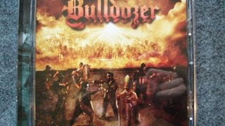 Watch Bulldozer Salvation For Sale video