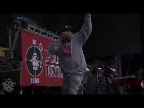 Enemy Radio -Antlive-Jahi-Obeah 1,2, Etihad Stadium Manchester