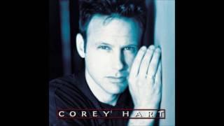 Watch Corey Hart Simplicity video